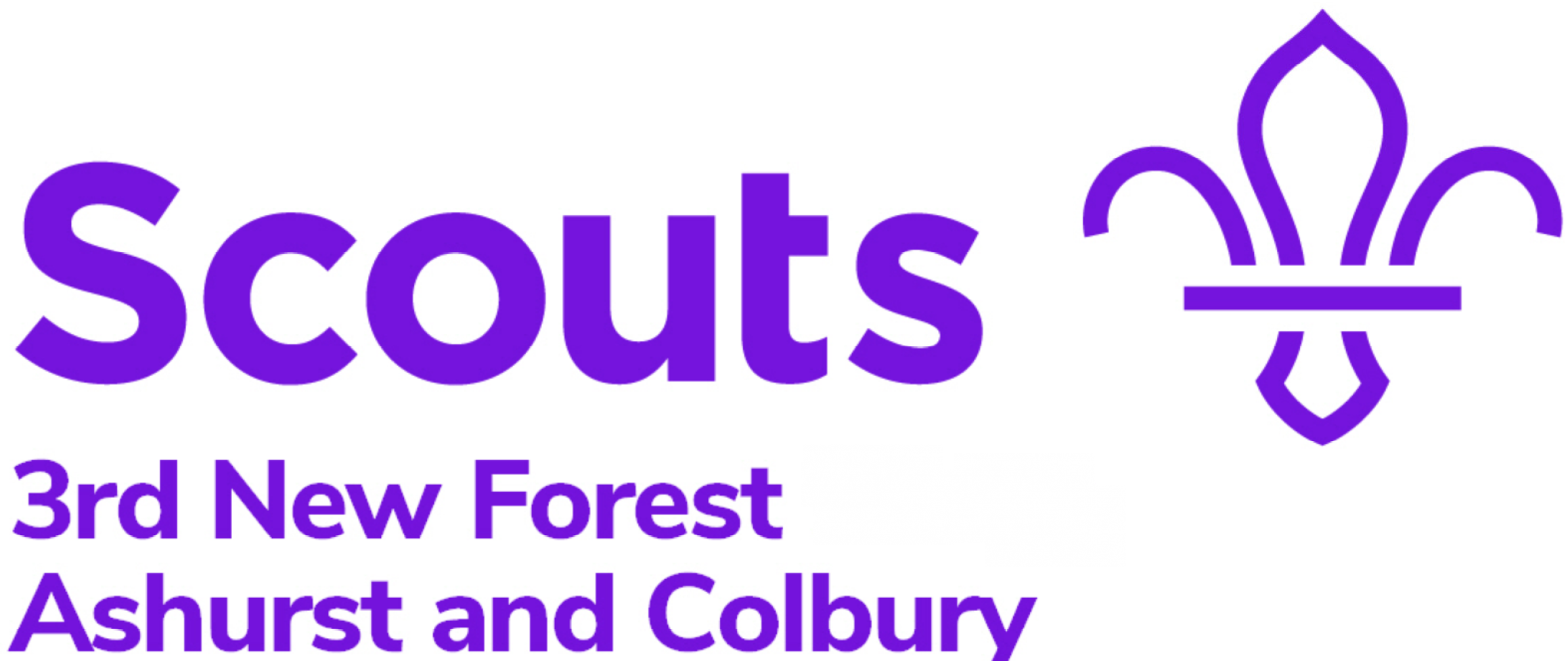 3rd New Forest North (Ashurst & Colbury) Scout Group